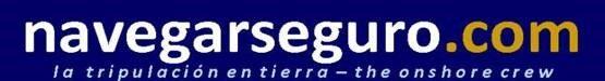 navegarseguro.com